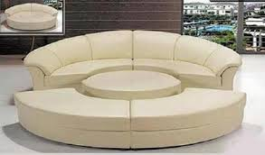Affordable Modern Sectional Sofas Furniture Awesome Collection Cheap Modern Sofa Right Here