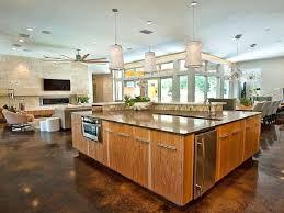 design a kitchen island online design a kitchen island online phsrescue com