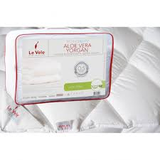 Light Comforters Bed U0026 Bedding Using Enchanting Duvet Insert For Adorable Bedroom