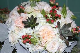 wedding flowers bulk new ideas cheap wedding flowers bulk with wholesale flowers flower
