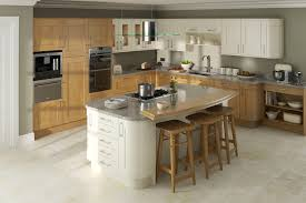 kitchen design in milton keynes bedford bedfordshire