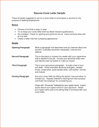free sample resume cover letters college resume and cover letter templates model cover letter for letter template legallettersformat free sample of certificate employment free resume and cover letter templates resume and