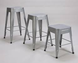 Stools Kitchen Counter Stools Amazing by Stools Metal Kitchen Bar Stools Amazing Metal Counter Stools