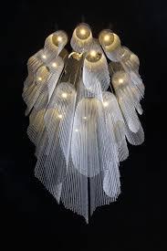 lamp design table lamps chandelier contemporary lighting light