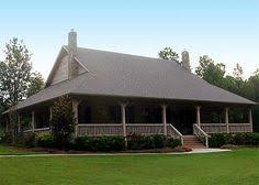 Country House Plans Wrap Around Porch Rustic House Plans With Wrap Around Porches Photos May Vary