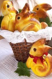 16 best easter bread recipes simple easter breads