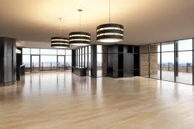 immobilier de bureaux immobilier de bureau des conseils pour mieux estimer la surface