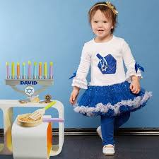 hanukkah apparel 88 best hanukkah learning activities images on