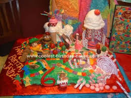candyland party ideas candyland birthday party birthday party ideas