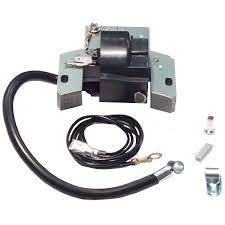 ignition coil for briggs u0026 stratton 298502 395488 395489 397316