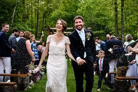 vermont wedding photographers vermont wedding photographers photography