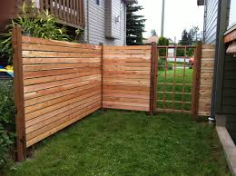 lattice gate wooden trellis lattice fence and gate vector with