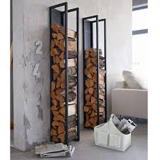 kaminholzregal fã r wohnzimmer 8 best kaminholz images on fireplaces at home and