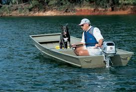 arneys marina honda outboards