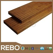 china bamboo parquet price china bamboo parquet price