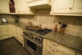 ceramic backsplash tiles for kitchen decorative tile backsplash kitchen interior desertrockenergy