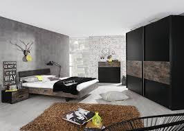 modern schlafzimmer schlafzimmer zirbenholz modern aus beliebte zirbe