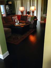 linoleum flooring installers in ta twinbrothers floors