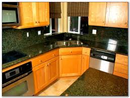 Corner Sink Kitchen Cabinet Corner Sink Kitchen Cabinets Dimensions Sinks And Faucets Home