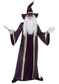 plus size renaissance halloween costumes plus size wizard costume