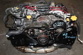 subaru svx engine subaru h6 motor auto cars
