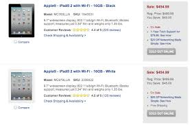 best buy ipad deals on black friday how much is a ipod touch at best buy u2013 apple timncarol