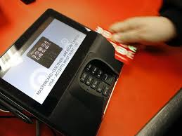 target black friday hack credit cards hacks breaches and thefts why they keep happening