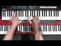 ukulele keyboard tutorial give me jesus baritone ukulele chords by bethel music worship chords