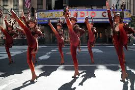 rockettes are not being forced to perform at trump u0027s inauguration