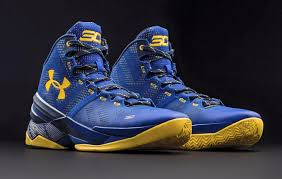 the s roast of stephen curry s new shoes is relentless nba