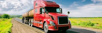 volvo truck repair near me local commercial truck body shop for the volvo