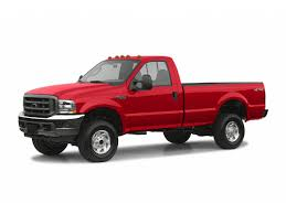 2004 Ford F350 Truck Bed - used 2004 ford f 350 for sale portland or
