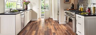 armstrong laminate wood flooring flooring design