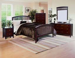 Bedroom Collections Furniture Bedroom Compact Black Bedroom Furniture Sets Concrete Throws