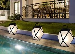 popular battery operated outdoor lights battery operated outdoor