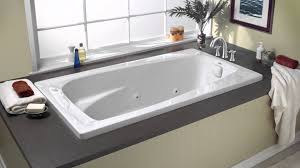 Kohler Bathroom Design Ideas by Bathroom Small Bathroom Design With Cozy Kohler Whirlpool Tubs