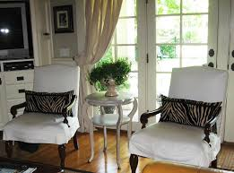 dining chair slipcovers u2014 new decoration best dining room chair