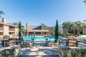 Winston Apartments San Antonio Tx 78216 Tuscany Park San Antonio 585 For 1 U0026 2 Bed Apts