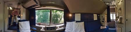 Superliner Bedroom Superliner Bedroom Suite Memsaheb Net