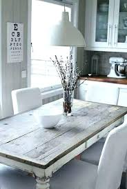 gray wash dining table cozy grey wood kitchen table boldventure info