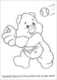 74 care bears images care bears teddy bears