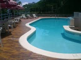 above ground swimming pool decks u2014 amazing swimming pool what