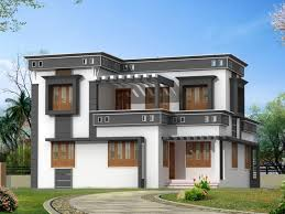 modern color of the house nice color combination for modern minimalist house 4 home ideas