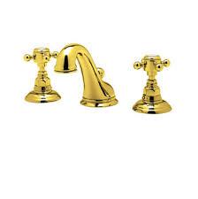 kitchen faucets kansas city kitchen bathroom faucets omaha kansas city ks