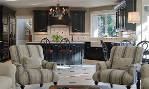 Portland Interior Designers Pangaea Interior Design Portland Or Kitchen Bath Designers With