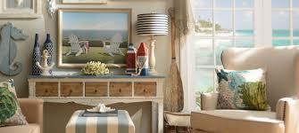 nautical house decor christmas ideas best image libraries