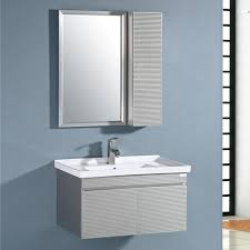 100 yosemite home decor sinks copper drop in bathroom sinks