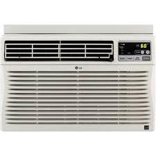 Window Air Conditioners Reviews 18000 Btu Air Conditioner The Air Conditioner Guide