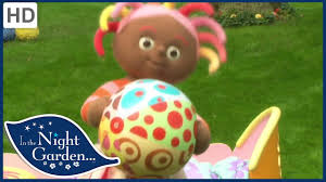 night garden season 2 compilation iggle piggle