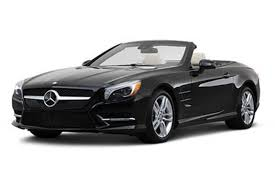 2013 mercedes sl550 2013 mercedes sl550 review digital trends